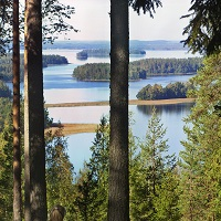 Three hidden gems to visit in Kuopio in the autumn – experiences nearby that don't require expensive equipment
